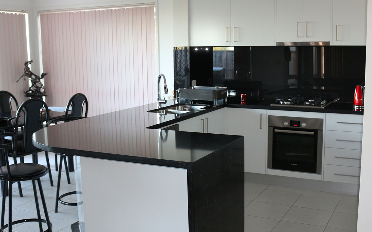 Few Tips For Your New Kitchen Design And Requirements