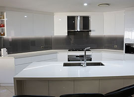Kitchen Renovations Hornsby Custom Kitchens Design Hornsby