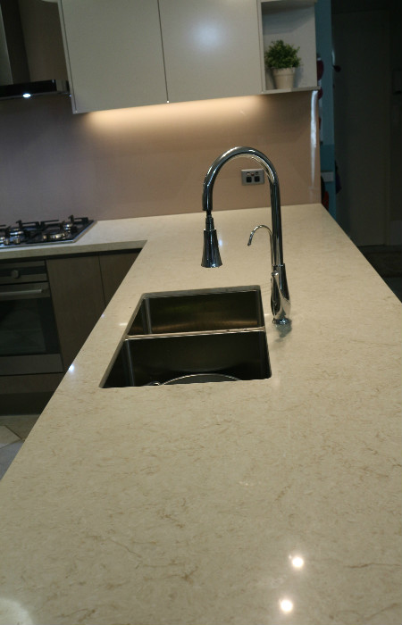 Gallery Of Kitchen Tek Australia Kitchen Remodelling Sydney
