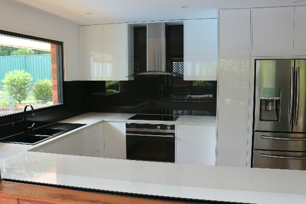 Kitchen Renovations Sydney Bathroom Renovations Kitchen Tek